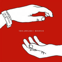 ANTLERS - HOSPICE