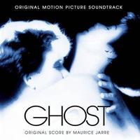 OST - GHOST