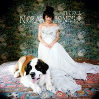 JONES NORAH - FALL