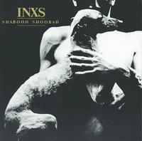 INXS - SHABOOH SHABOOH