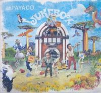 LE PAYACO - JUKEBOX