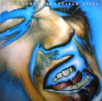 COCKER JOE - SHEFIELD STEEL