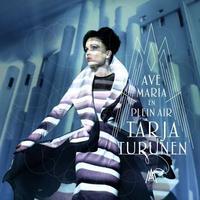 TARJA - AVE MARIA EN PLEIN AIR