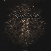 NIGHTWISH - ENDLESS FORMS MOST BEATIFUL / PICTURE VINYL