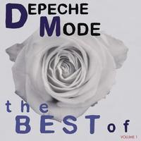 DEPECHE MODE - BEST OF D.M.VOL.1