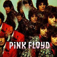 PINK FLOYD - PIPER AT THE GATES OF DOWN