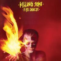 KILLING JOKE - FIRE DANCERS