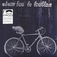 ETRON FOU LELOUBLAN - BATELAGES