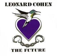 COHEN LEONARD - FUTURE