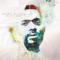 CLARK JR. GARY - BLAK AND BLU