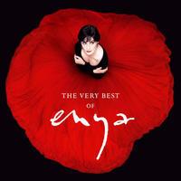 ENYA - VERY BEST OF