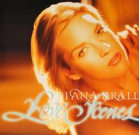 KRALL DIANA - LOVE SCENES