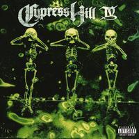 CYPRESS HILL - IV