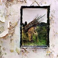 LED ZEPPELIN - IV  2LP