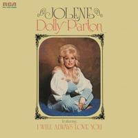 PARTON DOLLY - JOLENE
