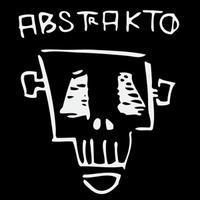 ABSTRAKTO - S/T/REMEX