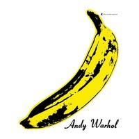 VELVET UNDERGROUND AND NICO - VELVET UNDERGROUND AND NICO - 45TH ANNIVERSARY VERSION