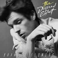 FLOWERS BRANDON - DESIRED EFFECT
