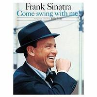 SINATRA FRANK - COME SWING WITH ME