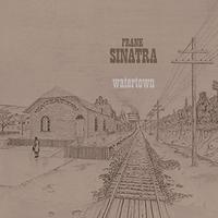 SINATRA FRANK - WATERTOWN