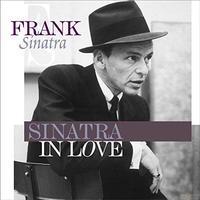 SINATRA FRANK - IN LOVE