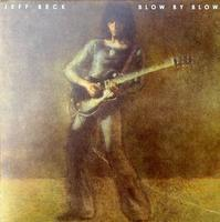 BECK JEFF - BLOW BY BLOW