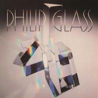 GLASS PHILIP - GLASSWORKS