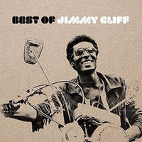 CLIFF JIMMY - BEST OF JIMMY CLIFF