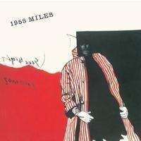 DAVIS MILES - 1958 MILES