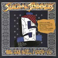 SUICIDAL TENDENCIES - CONTROLLED BY HATRED / FEEL LIKE SHIT... DEJA-VU