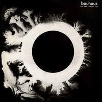 BAUHAUS - SKY'S GONE OUT