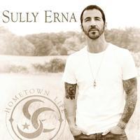 ERNA SULLY - HOMETOWN LIFE
