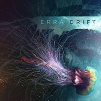 ERRA - DRIFT / BLUE VINYL