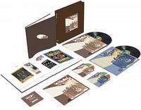 LED ZEPPELIN - II  BOX