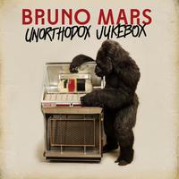 MARS BRUNO - UNORTHODOX JUKEBOX