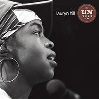 HILL LAURYN - MTV UNPLUGGED NO. 2.0