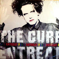 CURE - ENTREAT PLUS
