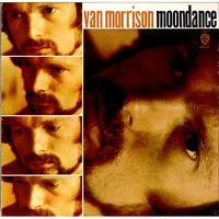 MORRISON VAN - MOONDANCE