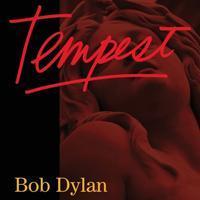 DYLAN BOB - TEMPEST