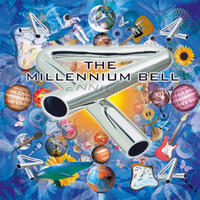 OLDFIELD MIKE - MILLENIUM BELL