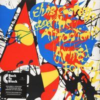 COSTELLO ELVIS - ARMED FORCES / 2LP