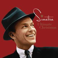 SINATRA FRANK - ULTIMATE CHRISTMAS