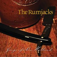 RUMJACKS - GANGS OF NEW HOLLAND