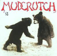 MUDCRUTCH - 2