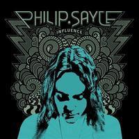 SAYCE PHILIP - INFLUENCE