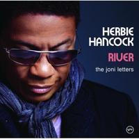 HANCOCK HERBIE - RIVER: THE JONI LETTERS