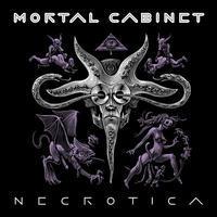 MORTAL CABINET - NECROTICA
