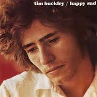 BUCKLEY TIM - HAPPY SAD