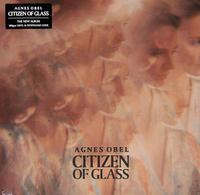 OBEL AGNES - CITIZEN OF GLASS