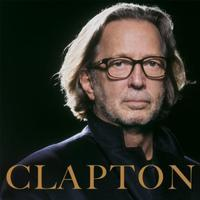 CLAPTON ERIC - CLAPTON
